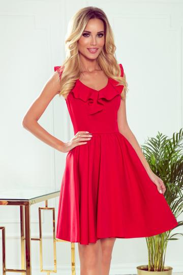 Suknelė modelis 143052 Numoco