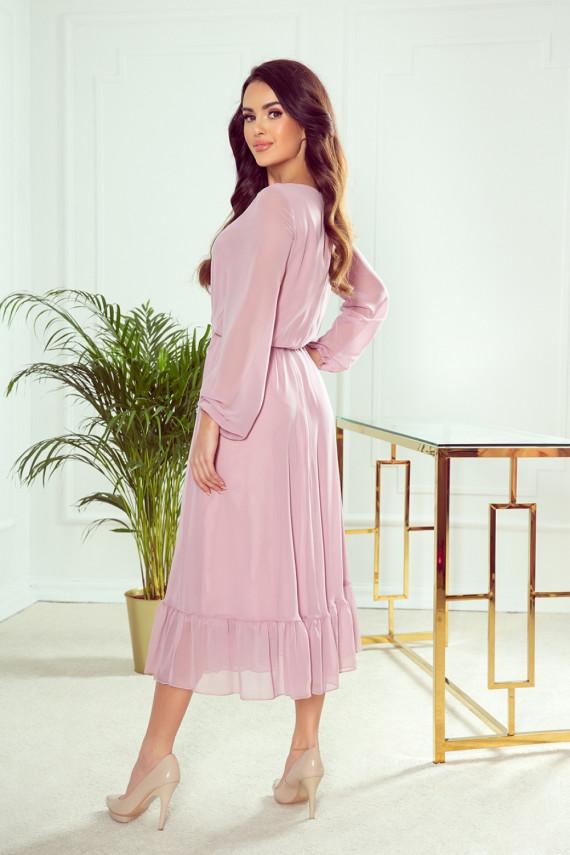 Suknelė modelis 143144 Numoco
