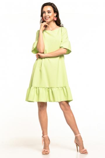 Suknelė modelis 143220 Tessita