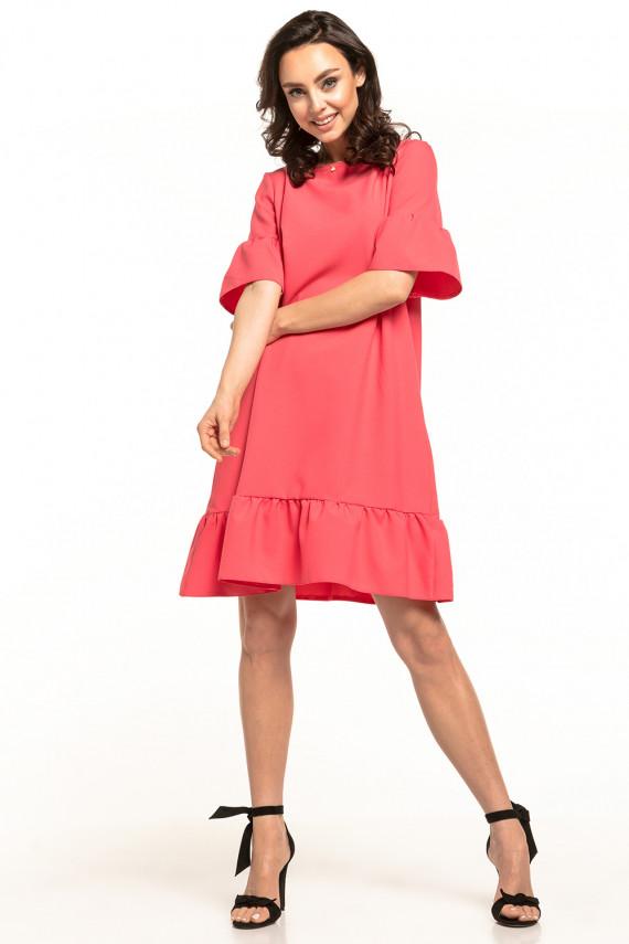 Suknelė modelis 143221 Tessita