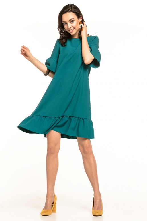 Suknelė modelis 143224 Tessita