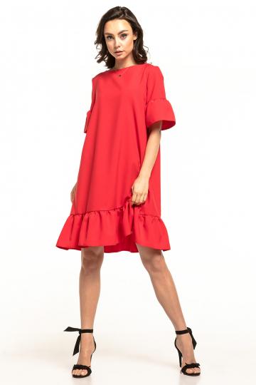 Suknelė modelis 143225 Tessita