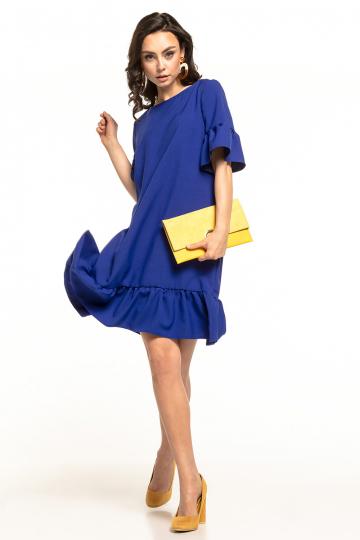 Suknelė modelis 143226 Tessita