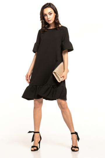 Suknelė modelis 143227 Tessita
