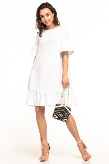 Suknelė modelis 143228 Tessita