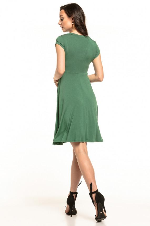 Suknelė modelis 143241 Tessita