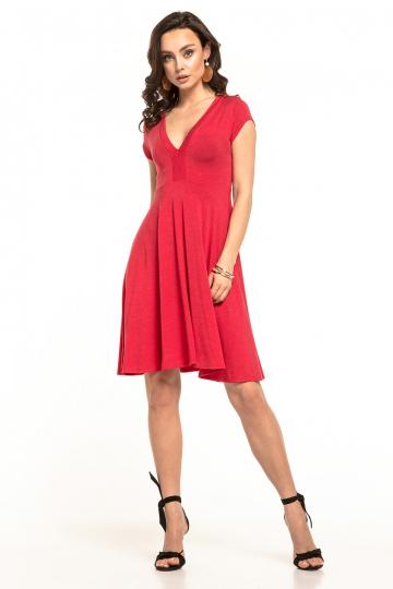 Suknelė modelis 143242 Tessita