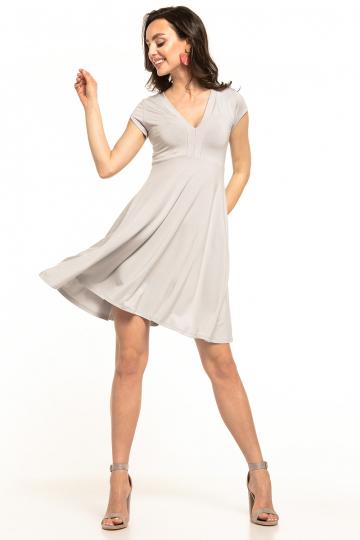 Suknelė modelis 143243 Tessita