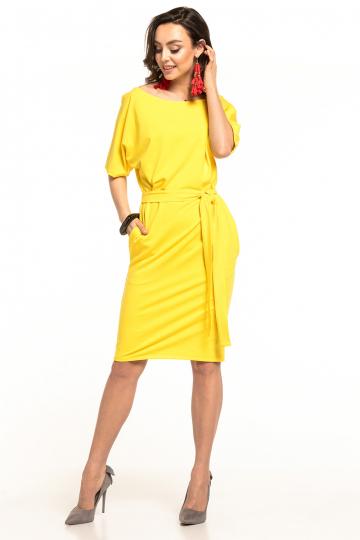 Suknelė modelis 143249 Tessita