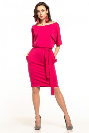 Suknelė modelis 143250 Tessita