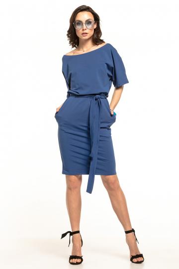 Suknelė modelis 143251 Tessita