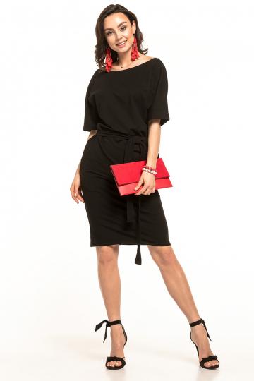 Suknelė modelis 143253 Tessita