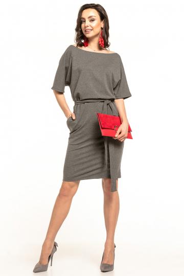 Suknelė modelis 143254 Tessita