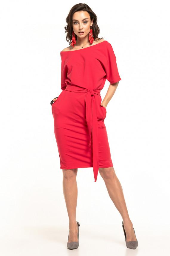Suknelė modelis 143255 Tessita