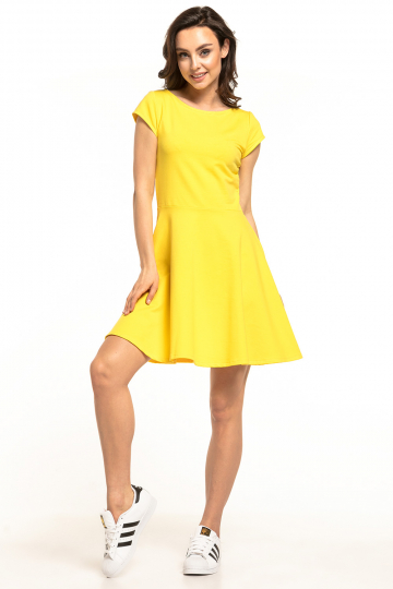 Suknelė modelis 143256 Tessita