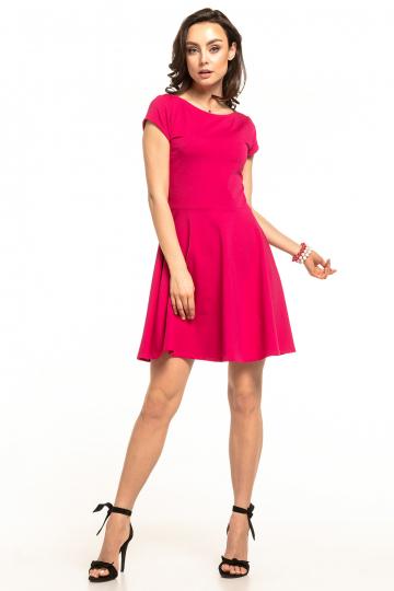 Suknelė modelis 143257 Tessita