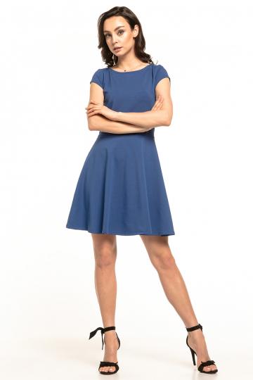 Suknelė modelis 143258 Tessita