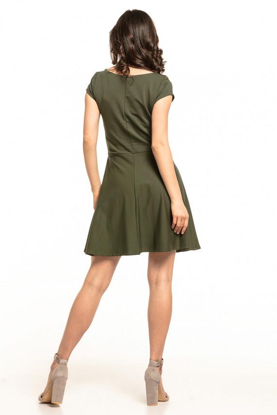Suknelė modelis 143259 Tessita