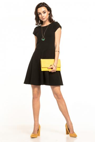 Suknelė modelis 143260 Tessita