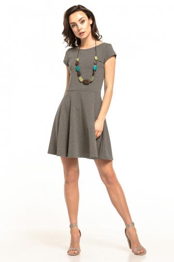 Suknelė modelis 143261 Tessita
