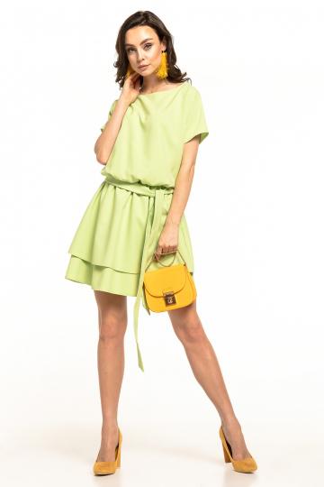 Suknelė modelis 143263 Tessita