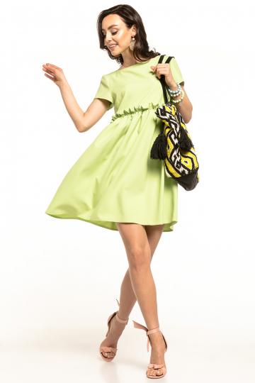 Suknelė modelis 143267 Tessita