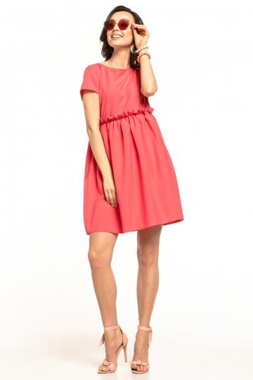 Suknelė modelis 143268 Tessita