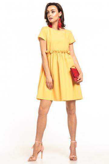 Suknelė modelis 143269 Tessita