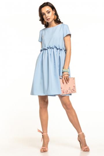 Suknelė modelis 143270 Tessita
