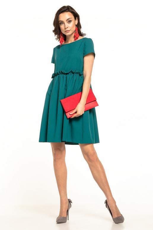 Suknelė modelis 143271 Tessita