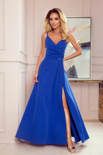 Vakarinė suknelė modelis 143339 Numoco