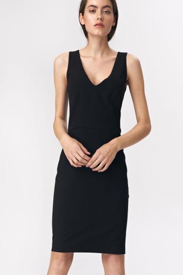 Vakarinė suknelė modelis 143553 Nife