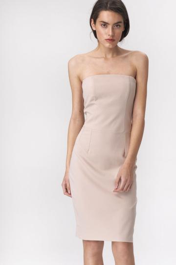 Vakarinė suknelė modelis 143565 Nife