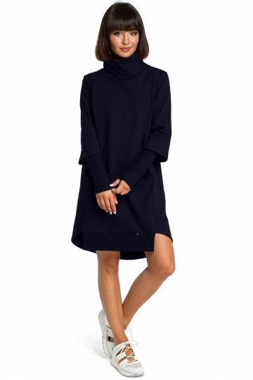 Suknelė modelis 121621 BE