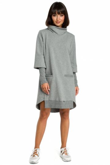 Suknelė modelis 121622 BE