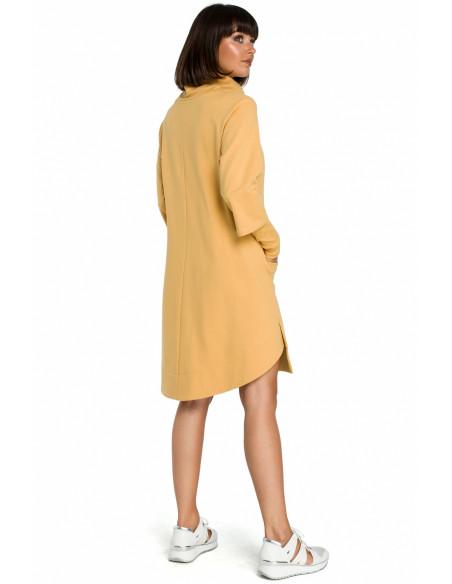 Suknelė modelis 121623 BE