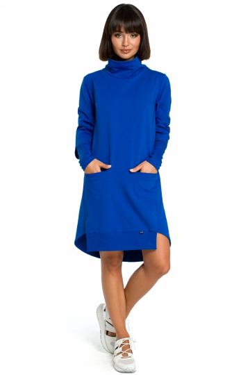 Suknelė modelis 121624 BE