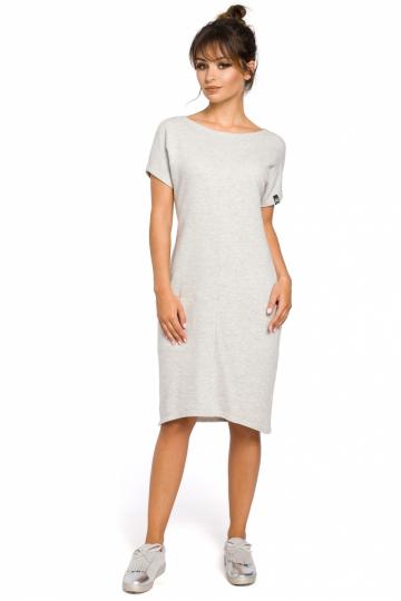 Suknelė modelis 104221 BE