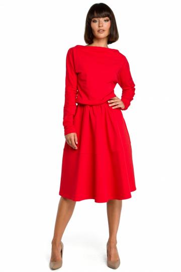 Suknelė modelis 121630 BE