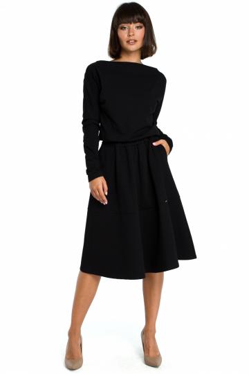 Suknelė modelis 121632 BE