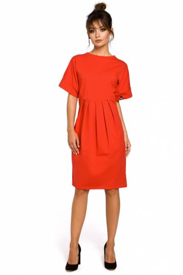 Suknelė modelis 104241 BE