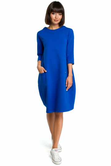 Suknelė modelis 121650 BE