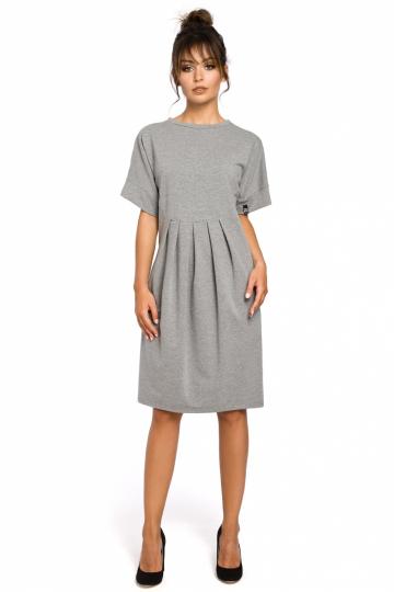 Suknelė modelis 104243 BE