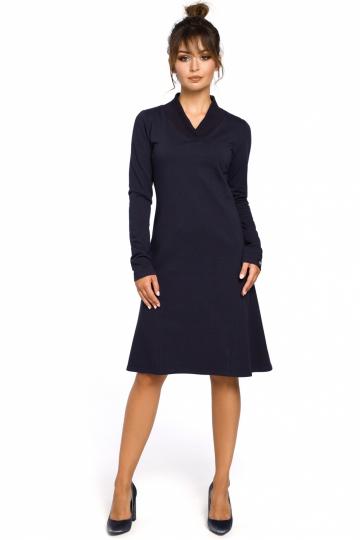 Suknelė modelis 104246 BE