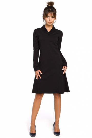 Suknelė modelis 104248 BE