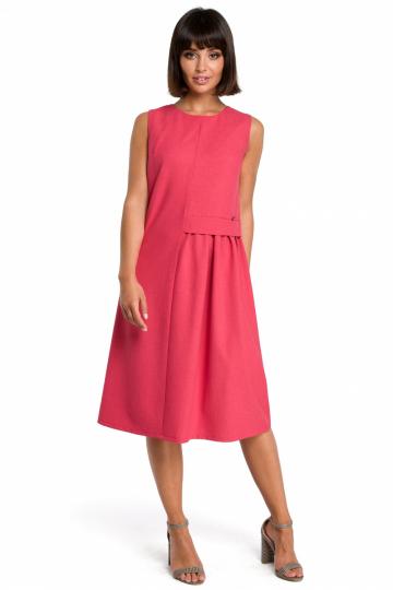 Suknelė modelis 118593 BE