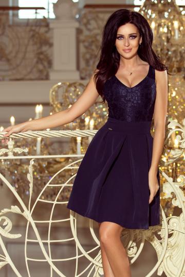 Vakarinė suknelė modelis 122771 Numoco