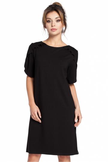Suknelė modelis 94561 BE