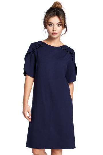 Suknelė modelis 94562 BE