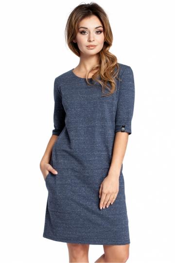 Suknelė modelis 94572 BE
